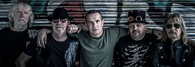 group cut400